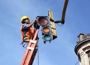 Mantenimiento-de-semaforos